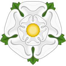 220px-White_Rose_Badge_of_York.svg